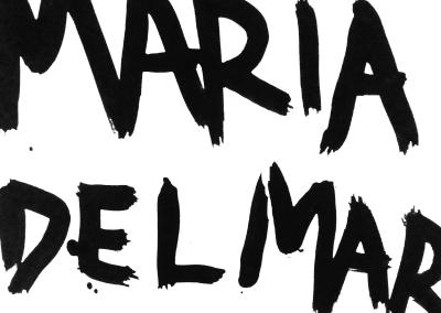 Andrea Jarales